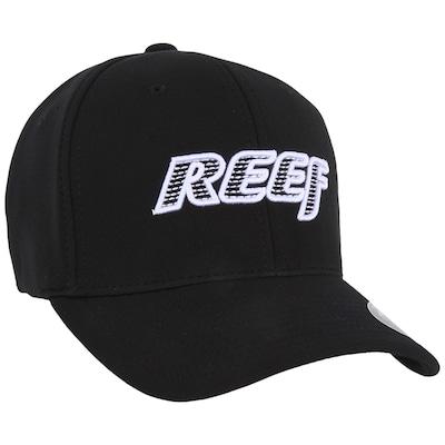 Boné Reef Rice