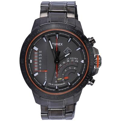Relógio Masculino Analógico Timex T2P273PL