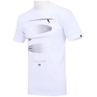 Camiseta Reef Calafia – Masculina