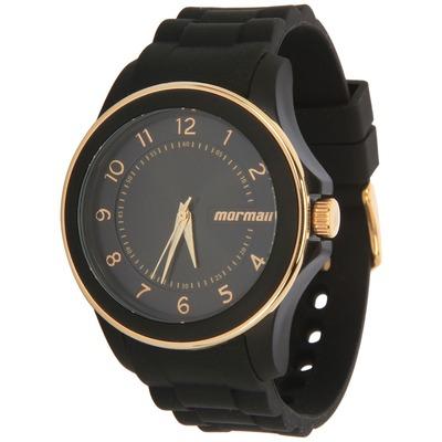 Relógio Masculino Analógico Mormaii Mopc21JAE