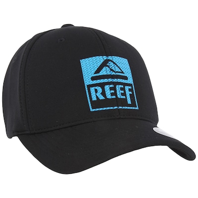 Boné Reef High
