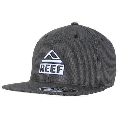 Boné Reef Block - Adulto