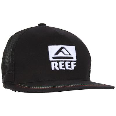 Boné Reef Controverse