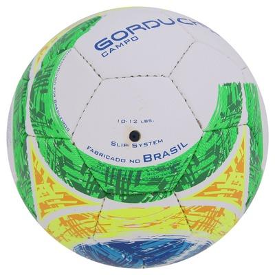 Bola de Futebol de Campo Penalty Gorduchinha BC
