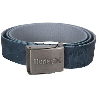 Cinto Hurley Fuse Dalek 622966 – Masculino