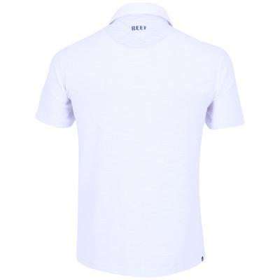 Camisa Polo Reef Colors - Masculina