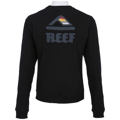 Blusão Reef Originary - Masculino