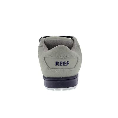 Tênis Reef Gripper - Masculino