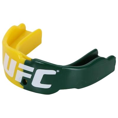 Protetor Bucal UFC FPEREQU016