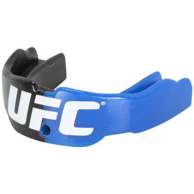 Protetor Bucal UFC FPEREQU015