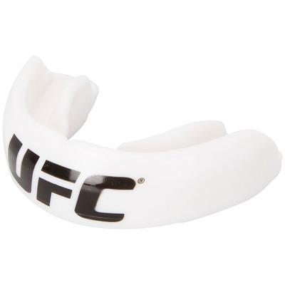 Protetor Bucal UFC UFPEREQU011