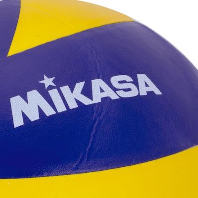 Bola de Vôlei Mikasa MVA 390