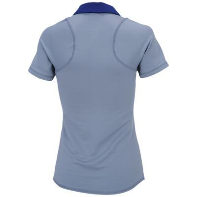 Camisa Polo Nike Sphere Ss – Feminina
