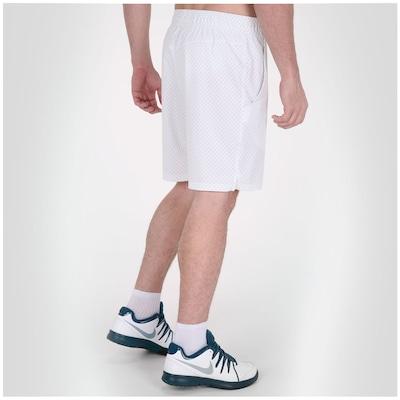 Bermuda Nike Gldtr Premier 9 - Masculina