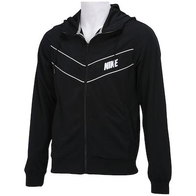 Agasalho Nike Breakline Warmup 544173