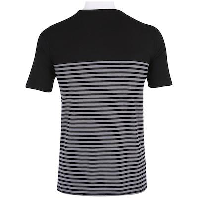 Camiseta Puma Core V Neck I – Masculina