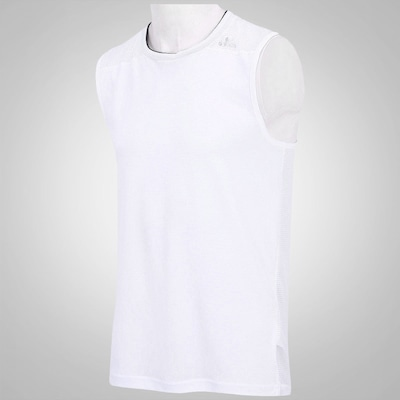 Camiseta Regata adidas SM Climacool - Masculina