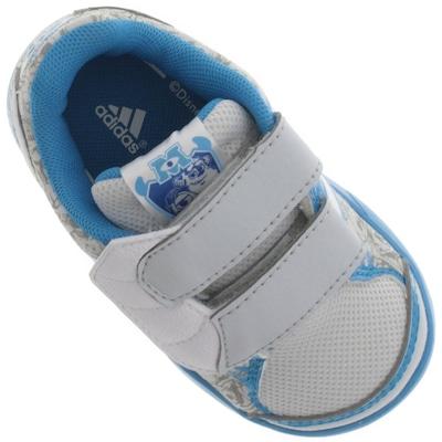 Tênis adidas Disney Monsters – Infantil