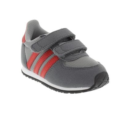 Tênis adidas Adistar Racer CF – Infantil