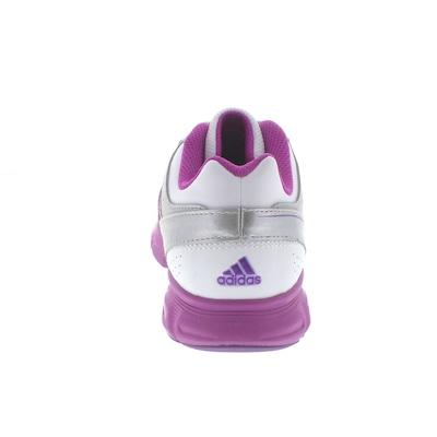 Tênis adidas Hyperfast Syn K – Infantil