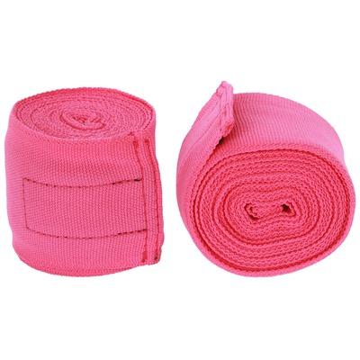 Luvas De Boxe Naja 14 Oz  Kit Com 2 Bandagem e Protetor Bucal