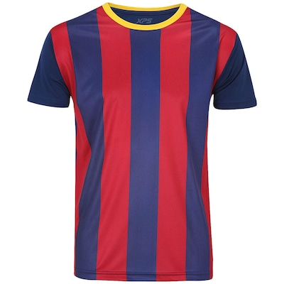 Camisa Catalão I