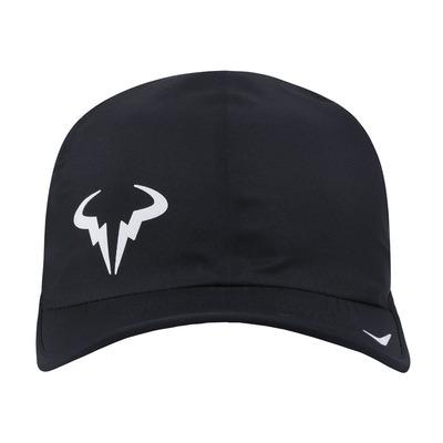 Boné Nike Rafael Nadal Bull Logo 2.0 - Strapback - Adulto