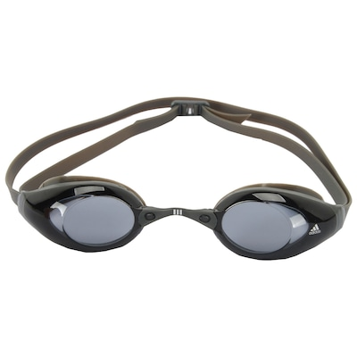Óculos de Natação adidas Persistar - Adulto