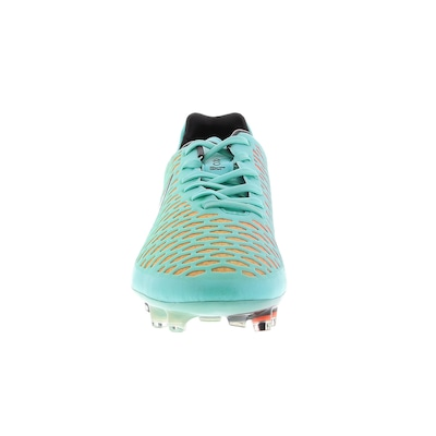 Chuteira de Campo Nike Magista Opus FG