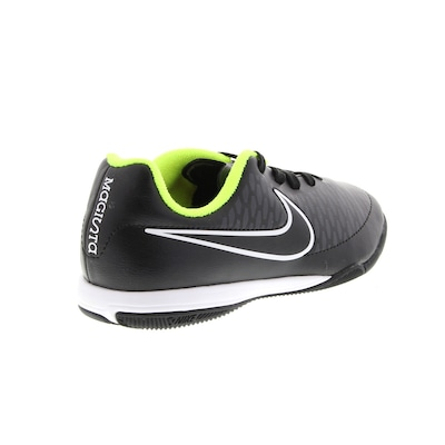 Chuteira de Futsal Nike Magista Onda IC - Infantil