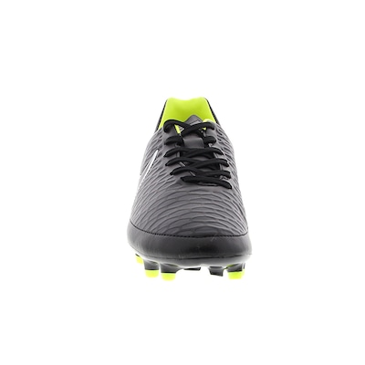 Chuteira de Campo Nike Magista Onda FG