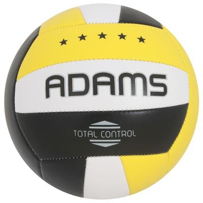 Bola de Vôlei Adams Yb1363