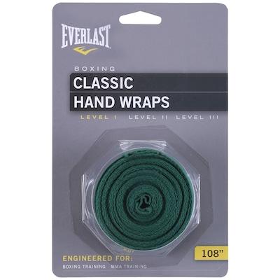 Bandagem Everlast 4455 274 cm