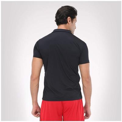 Camisa Polo Kappa Sewill - Masculina
