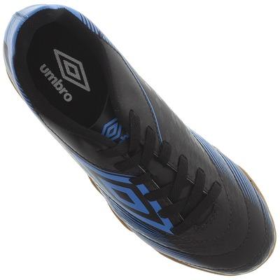 Chuteira de Futsal Umbro Grass IC
