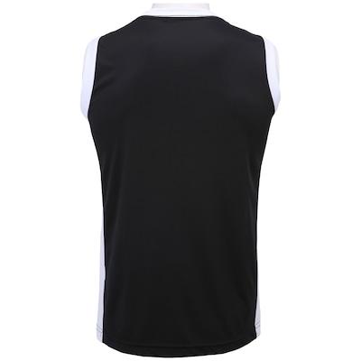 Camiseta Regata Brooklyn - Masculina