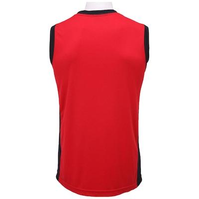 Camiseta Regata Miami - Masculina