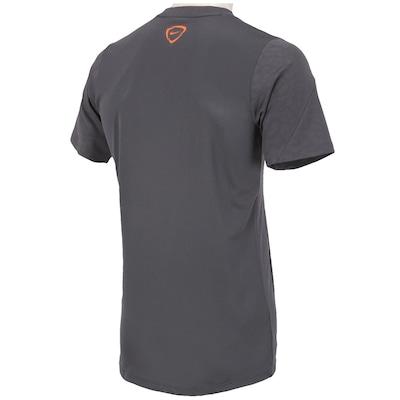 Camiseta Nike GPX Mercurial SS Top