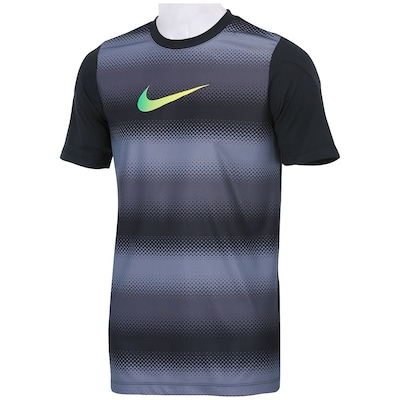 Camisa Nike GPX Hypervenom Top
