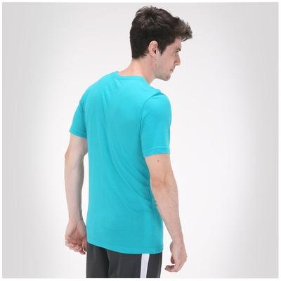 Camiseta Nike Classic Just Do It - Masculina