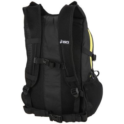 Mochila Asics Run Lyte Backpack