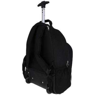 Mochila Asics Troller Backpack