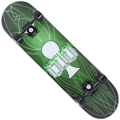 Skate X7 Zapp