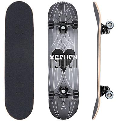 Skate X7 Copas