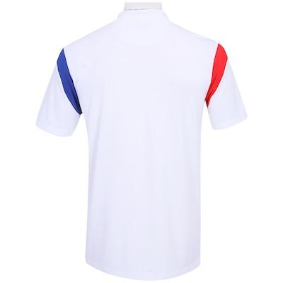 Camisa Nike Coréia II 2014 s/ nº