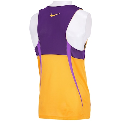 Camiseta Regata Nike Kobe Outdoor Tech SL – Masculina