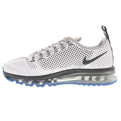 Tênis Nike Air Max Motion - Masculino