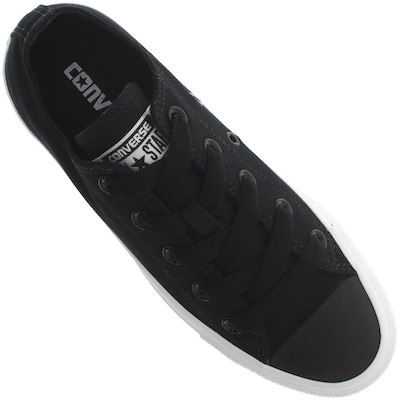 Tênis Converse All Star Ct As Ox - Masculino