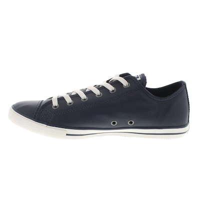 Tênis Converse All Star Ct As Leather Ox – Masculino