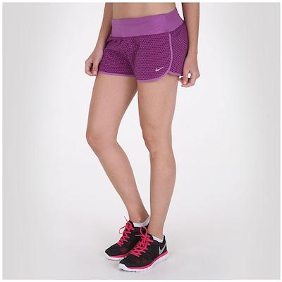 Short Nike 2 Sw Rival - Feminino